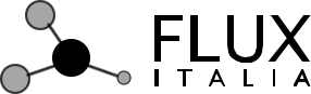 FLUX ITALIA Srls