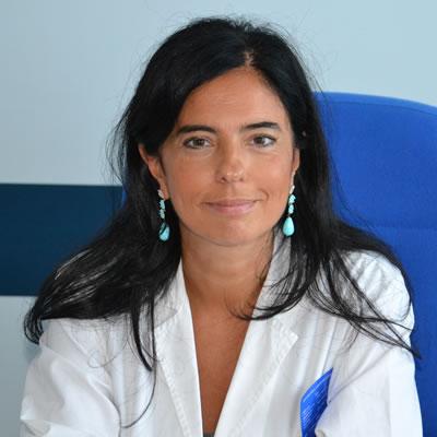 Dott.ssa Francesca Catalano