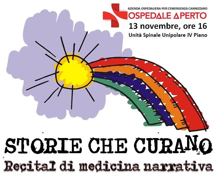 Appuntamenti Ospedale Valmontone Online